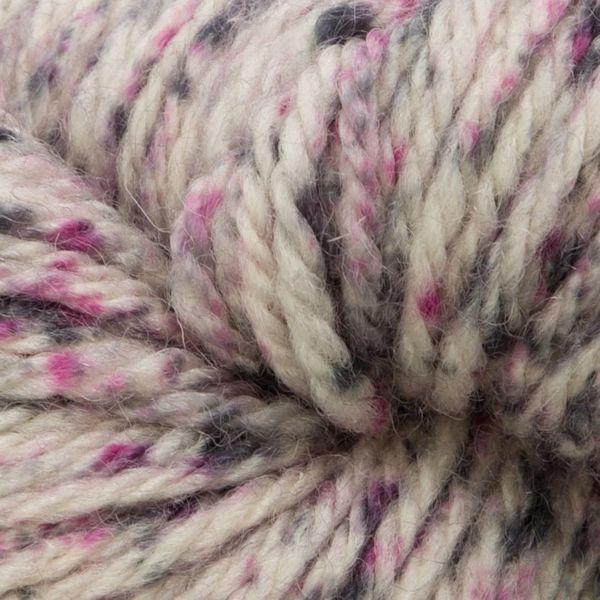 Shetland Island tweed wool